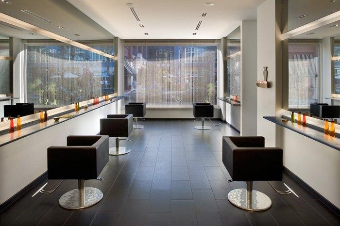 Notable Award International Interior Design Association